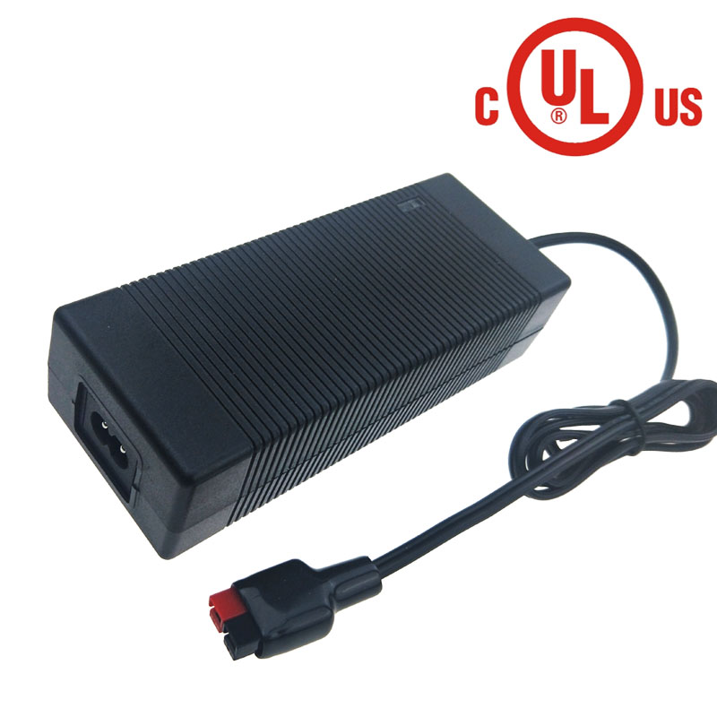 16v-10a-power-adapter-ul.jpg