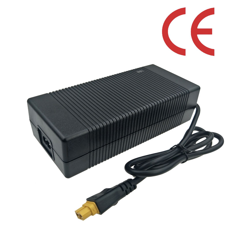 63v-3.25a-charger-ce.jpg