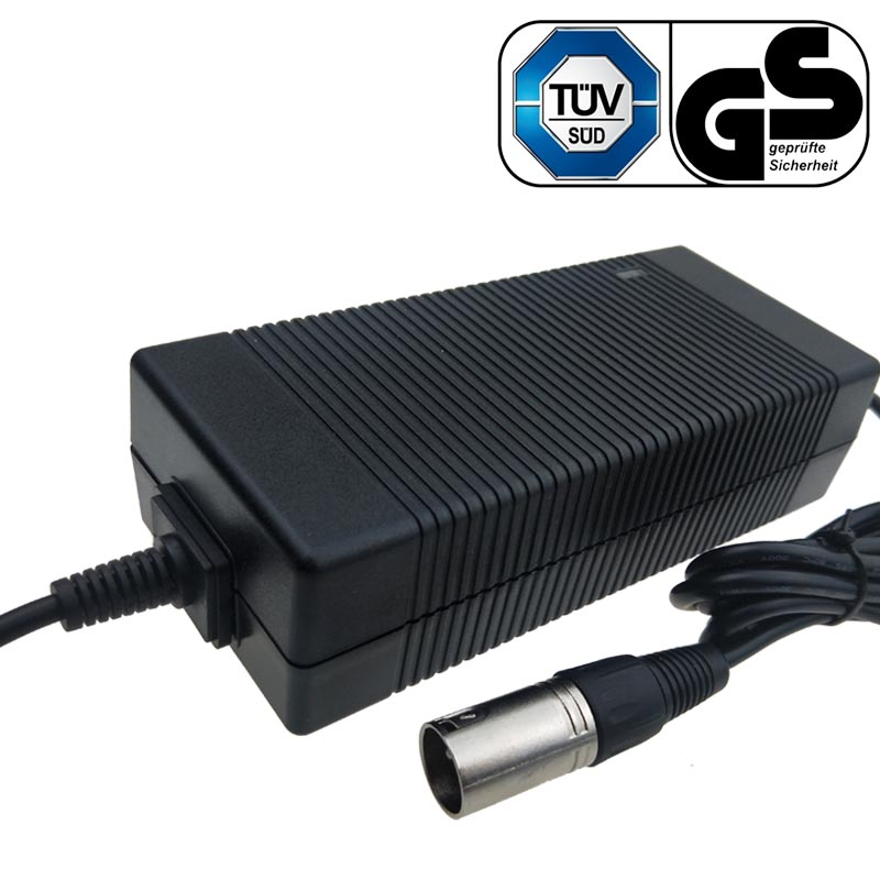 63v-3.25a-charger-gs.jpg