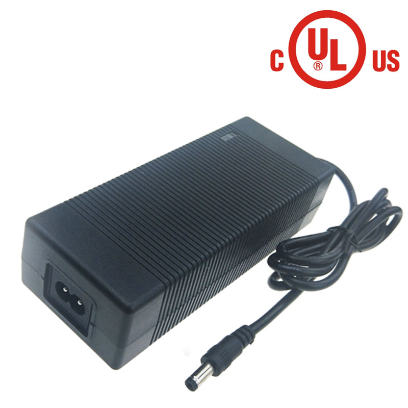 63v-3.25a-charger-ul.jpg