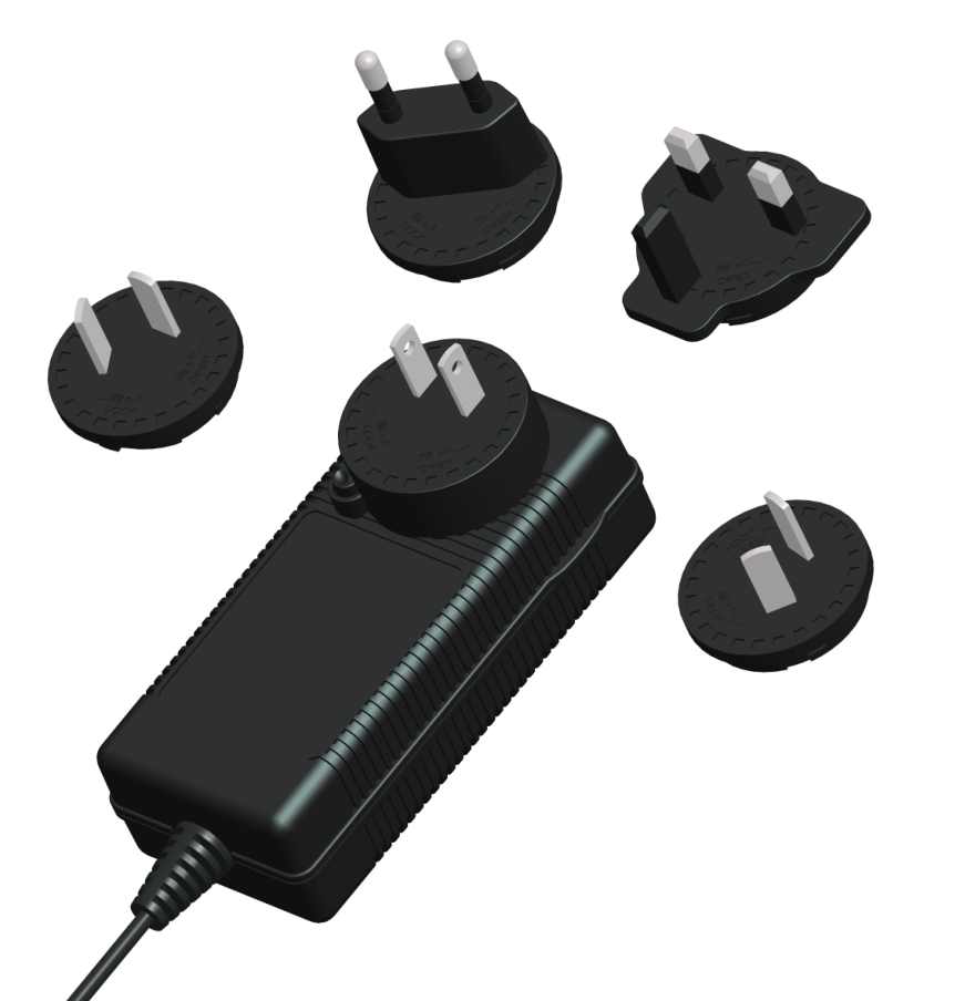 international-plug-adapter-28v2a.png